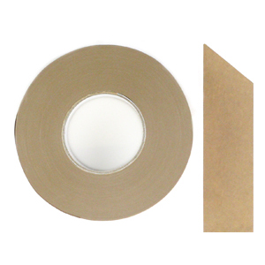 product_gummed_tape