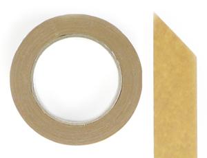 Eco 25 Kraft Paper Tape 38 x 60m