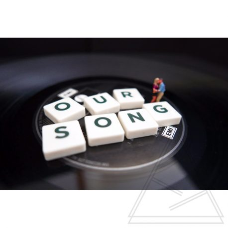 oursong_image