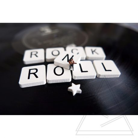 rocknroll_image
